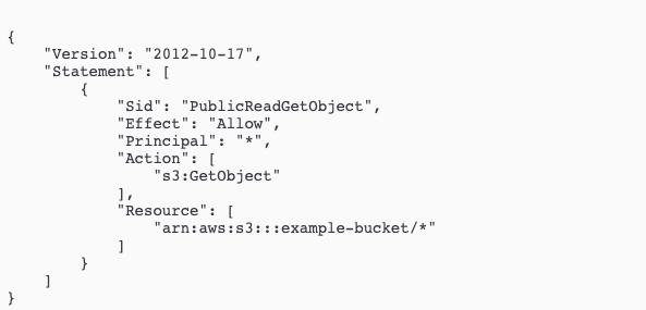 React deployment AWS SSL(https) and Subdomain