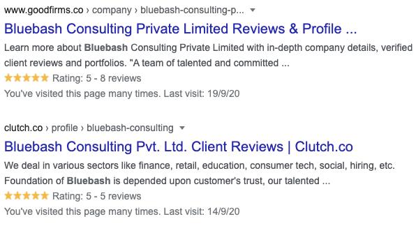 bluebash-rating