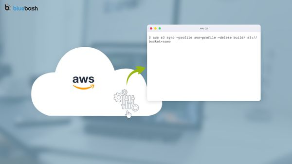 Configure the AWS CLI